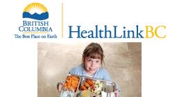 BC_Healthlink
